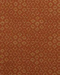 Duralee 90906 231 Fabric