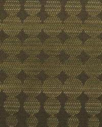 Duralee 90907 22 Fabric
