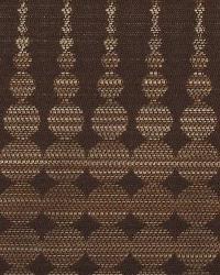 Duralee 90907 78 Fabric