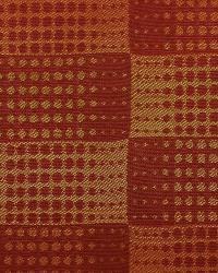 Duralee 90908 181 Fabric