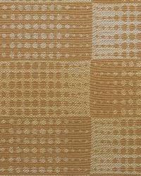 Duralee 90908 264 Fabric