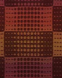 Duralee 90908 374 Fabric