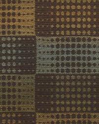 Duralee 90908 609 Fabric