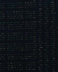 Duralee 90909 207 Fabric