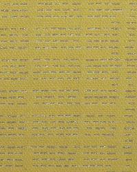 Duralee 90909 264 Fabric