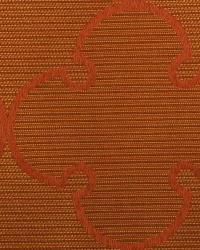 Duralee 90910 181 Fabric