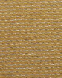 Duralee 90911 264 Fabric