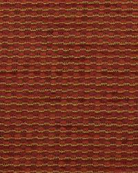 Duralee 90911 374 Fabric