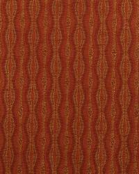 Duralee 90912 136 Fabric