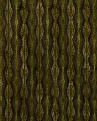 Duralee 90912 22 Fabric