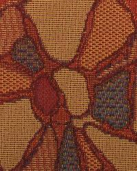Duralee 90913 181 Fabric