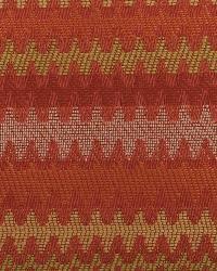 Duralee 90914 136 Fabric