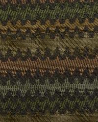 Duralee 90914 609 Fabric