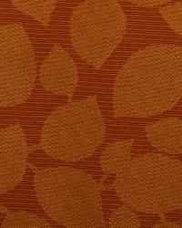 Duralee 90915 136 Fabric