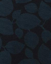 Duralee 90915 207 Fabric