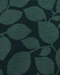 Duralee 90915 339 Fabric