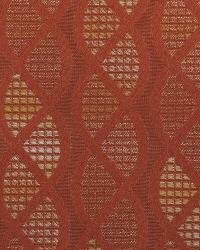Duralee 90916 136 Fabric