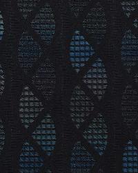 Duralee 90916 207 Fabric