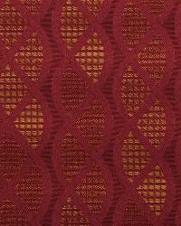 Duralee 90916 374 Fabric