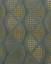 Duralee 90916 57 Fabric