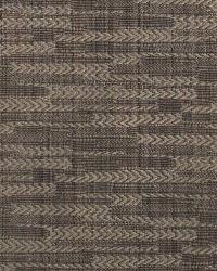 Duralee 90917 15 Fabric