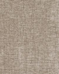 Duralee 90918 434 Fabric