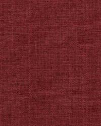 Duralee 90919 202 Fabric