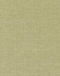 Duralee 90919 264 Fabric