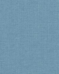 Duralee 90919 52 Fabric