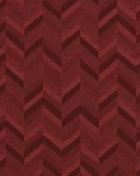 Duralee 90920 214 Fabric