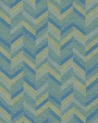 Duralee 90920 250 Fabric