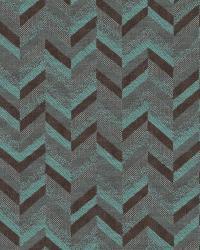 Duralee 90920 680 Fabric
