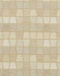 Duralee 90921 282 Fabric