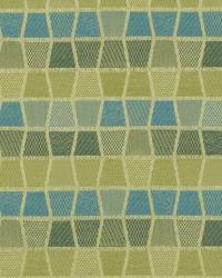 Duralee 90921 619 Fabric