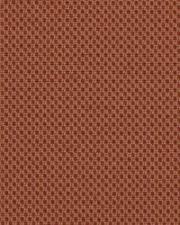 Duralee 90922 113 Fabric