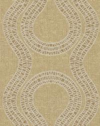 Duralee 90924 112 Fabric