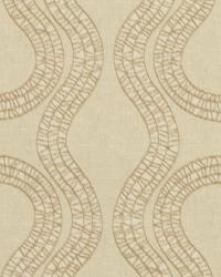 Duralee 90924 494 Fabric
