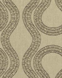 Duralee 90924 600 Fabric