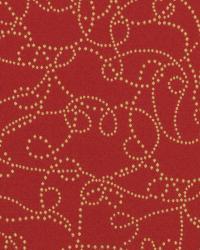 Duralee 90925 565 Fabric