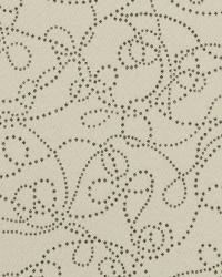 Duralee 90925 688 Fabric