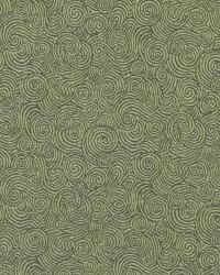 Duralee 90926 354 Fabric