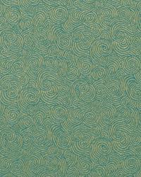 Duralee 90926 601 Fabric