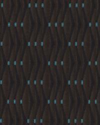 Duralee 90928 108 Fabric