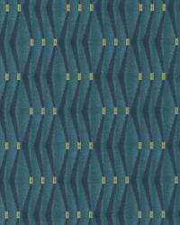 Duralee 90928 260 Fabric