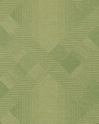 Duralee 90929 212 Fabric