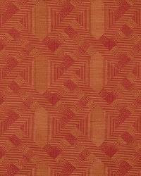 Duralee 90929 581 Fabric