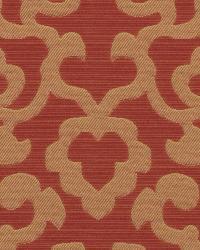 Duralee 90930 192 Fabric