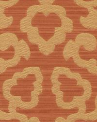 Duralee 90930 451 Fabric