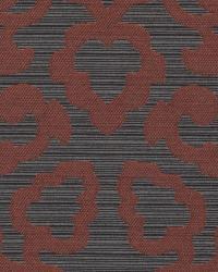 Duralee 90930 592 Fabric