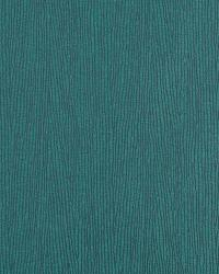 Duralee 90931 260 Fabric